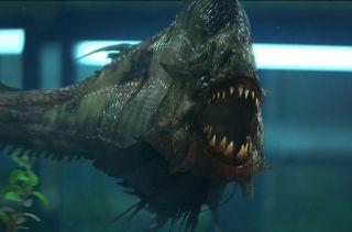 Piranha 3D.jpg