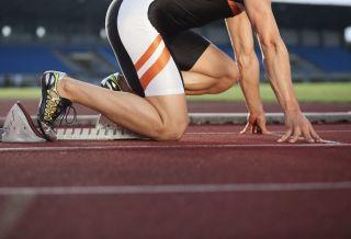 enhancing drugs, blood doping