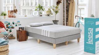 The best Leesa mattress sales, discounts and deals
