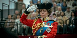 The Crown Season 5: 6 Quick Things We Know About The Netflix Series