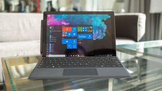 microsoft surface pro 4 black friday deals uk
