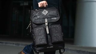 Best protective laptop cases