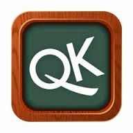 From the Principal's Office: Turn Your iOS Device into a Quiz and Test Scanner
