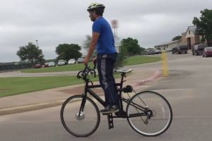 lfn bike