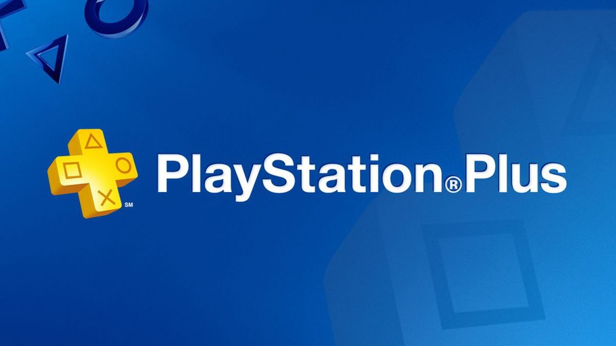 PlayStation Plus is down to the best price we've seen in ages