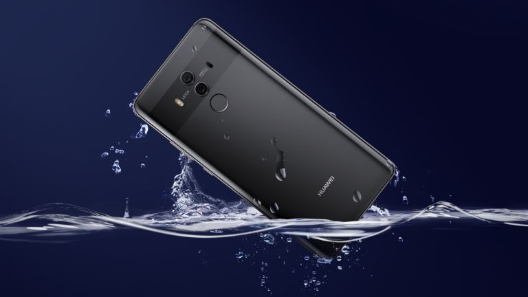 Best Huawei Mate 10 deals