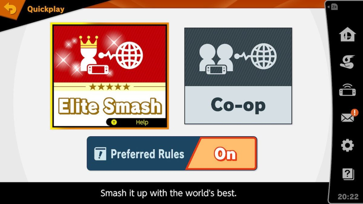 Super Smash Bros  Ultimate Online Guide: 11 Things to Know | Tom's Guide
