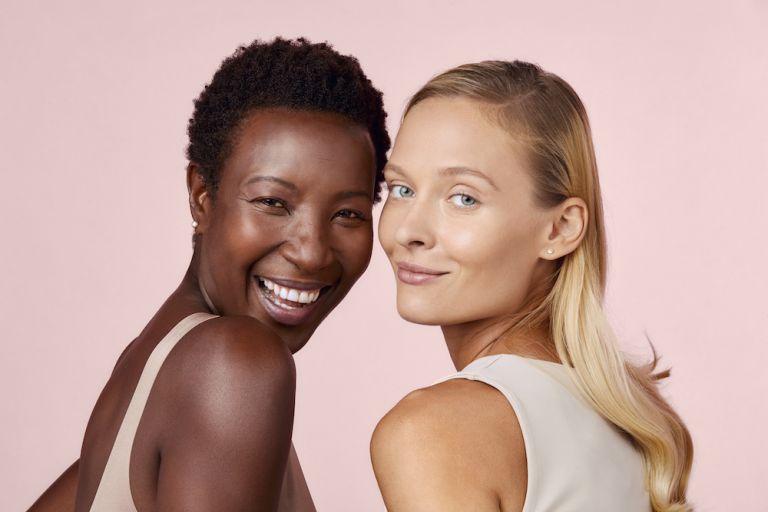 Monat skincare launches