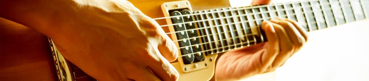 best guitar learning software programs to learn guitar top ten reviews. Black Bedroom Furniture Sets. Home Design Ideas