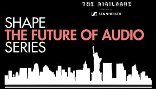 Sennheiser to Hold VR/3D Audio-Focused Education Series in NYC