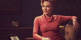 Cate Blanchett - Mrs. America