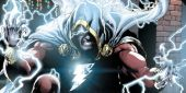 Shazam Just Cast A Fresh Off The Boat Actor, One More