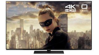 Best Sevenoaks deals: 4K TVs, amplifiers, soundbars and more