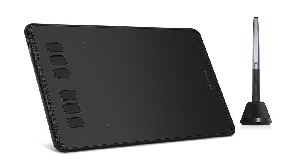 test tablet 2020