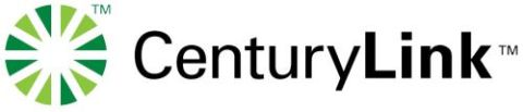 CenturyLink Smart Home Silver review