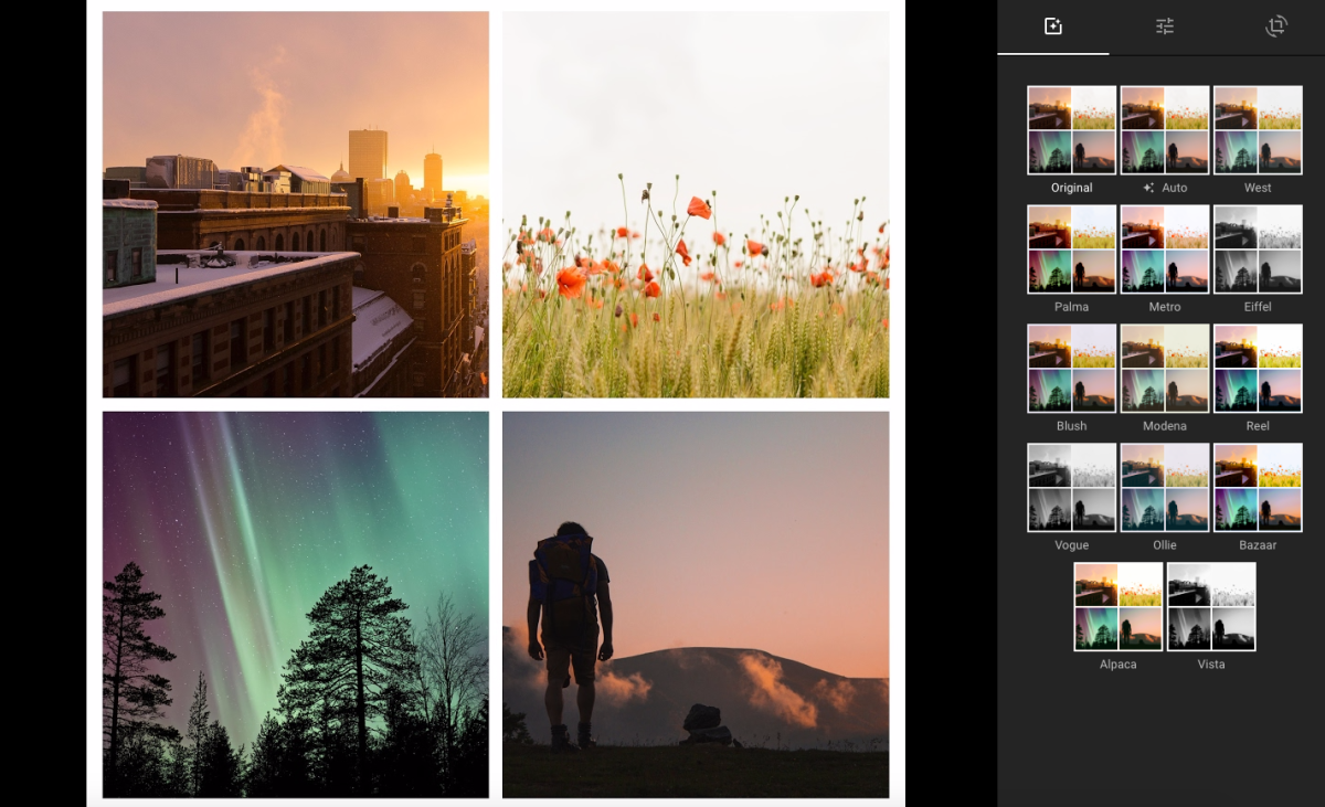 The best collage maker tools | Creative Bloq