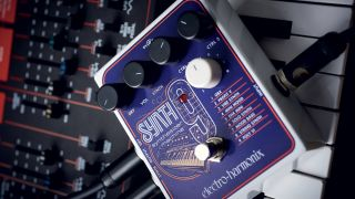 EHX Synth9
