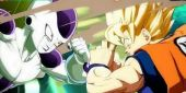 Check Out Dragon Ball FighterZ's Opening Cinematic