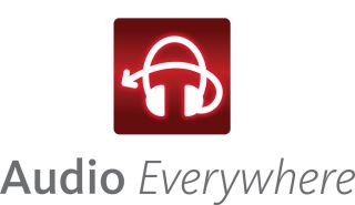 Audio Everywhere, MYE Entertainment Team Up