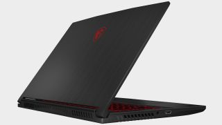 This gaming laptop with a 120Hz display and RTX 2060 GPU is on sale for $899