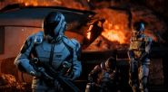 One Of Mass Effect's Most Popular Races May Be Coming To Andromeda