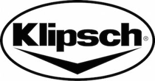 USAV Names Klipsch Preferred Manufacturer Partner