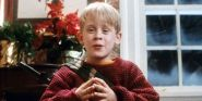 Disney Is Remaking Home Alone, But Not How You'd Think
