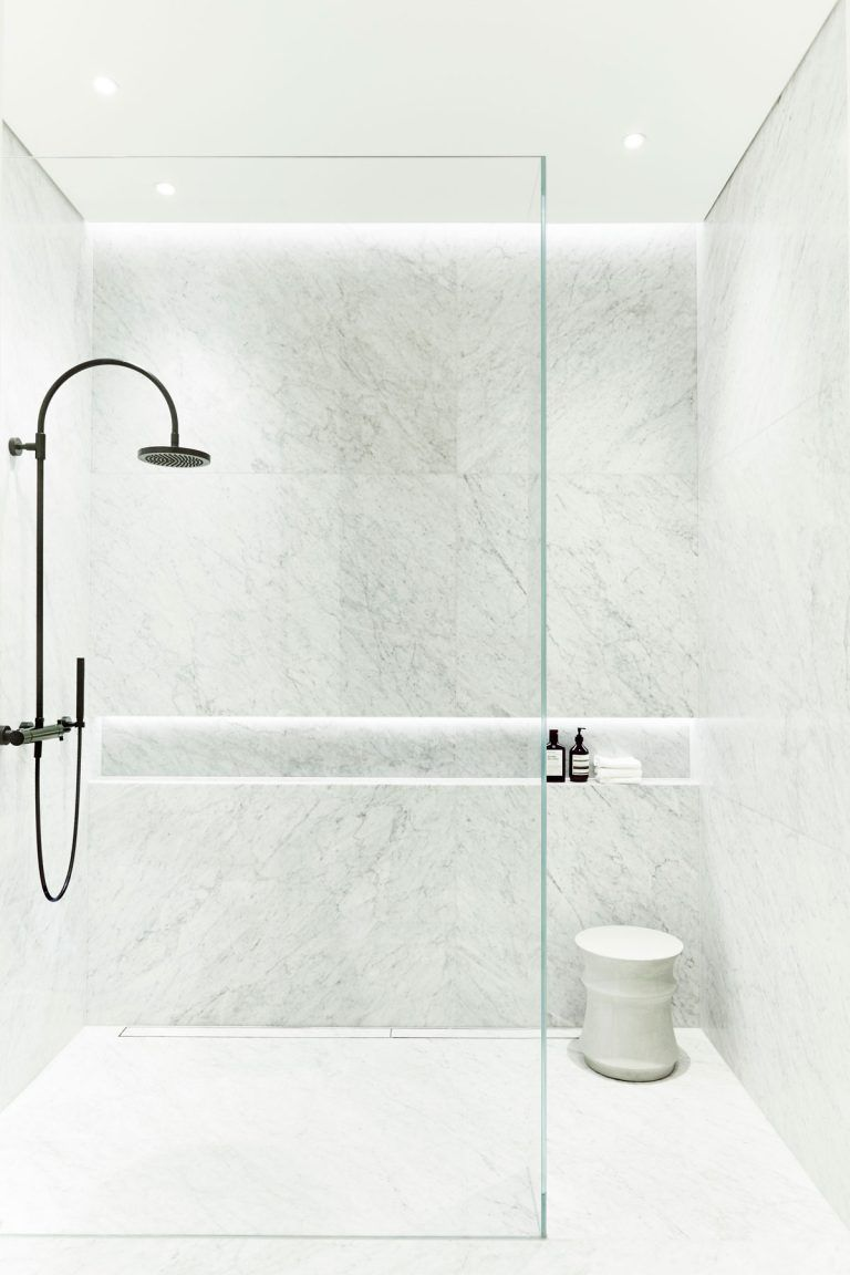 34 modern bathroom looks to try for an up to date scheme