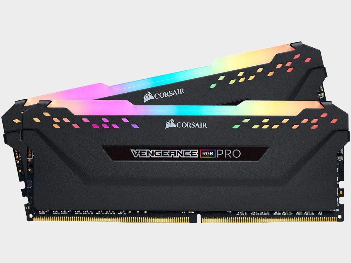 Cyber Monday Ram Deals 2019 Pc Gamer