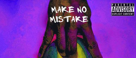Neon Animals - Make No Mistake