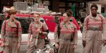 Ghostbusters' Paul Feig Reveals Why His Universal Monster Movie Is Taking So Long