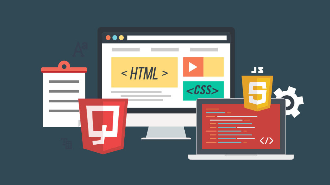 Become a front end developer for just $39