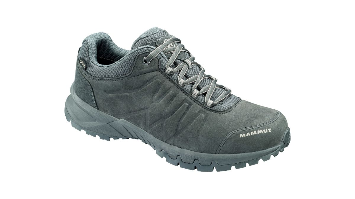65a96f96fd97c Best men's walking shoes 2019: stay sure-footed in any weather and on all  trails | T3