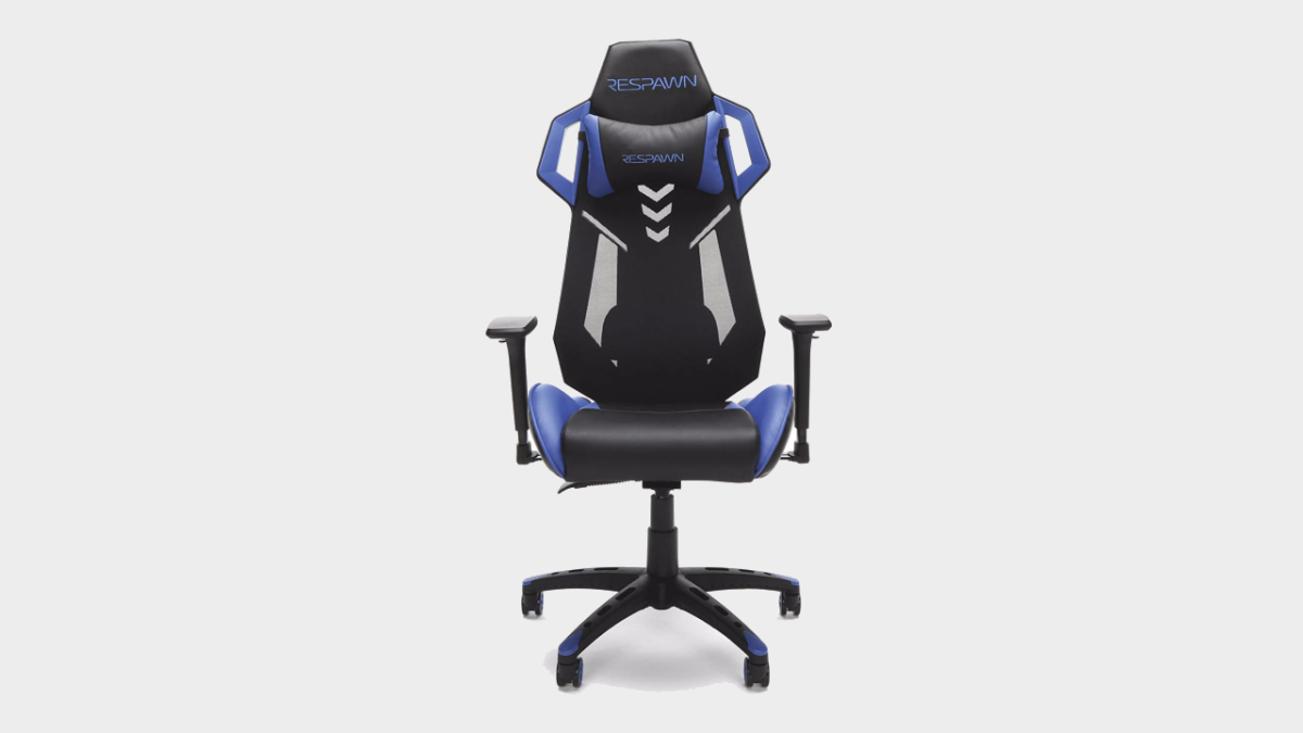 One Of Our Favorite Gaming Chairs Is On Sale For 138 Pc