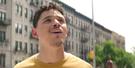 Hamilton's Anthony Ramos Reveals Feelings On 'Strange' Way Movies Premiere Now