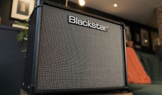 Blackstar has unveiled its new ID:Core V3 series