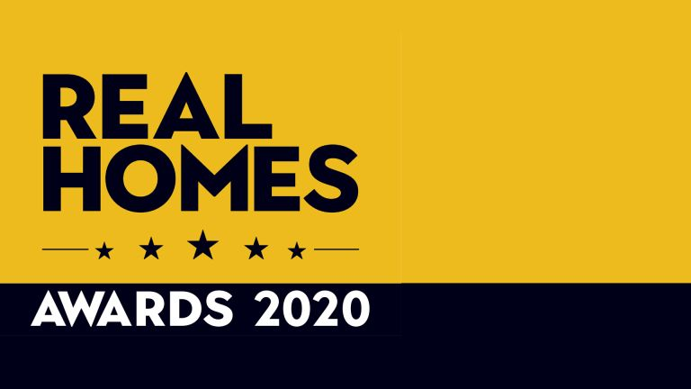 Real Homes Awards