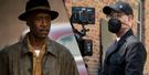Steven Soderbergh Talks 'No Sudden Move,' 'Ocean's Eleven' And More
