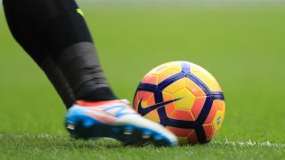 Tottenham Hotspur v Leicester City – Premier League – White Hart Lane