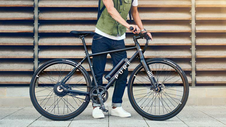 best electric bike best ebike
