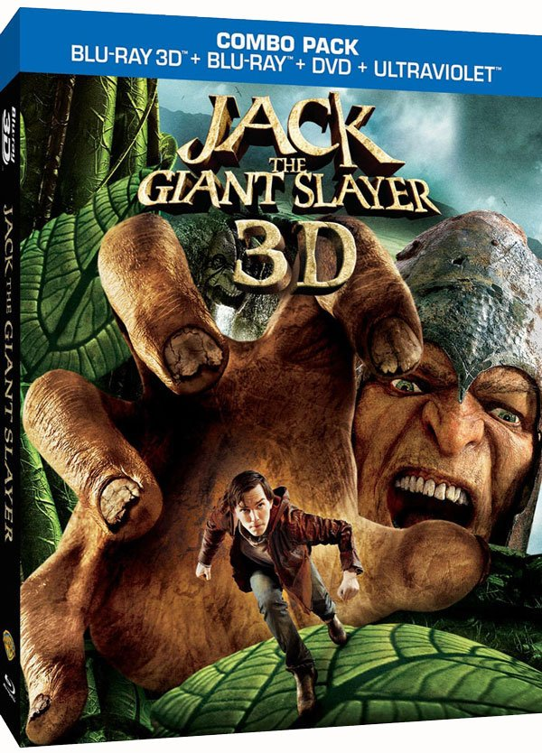 jack the giant slayer box