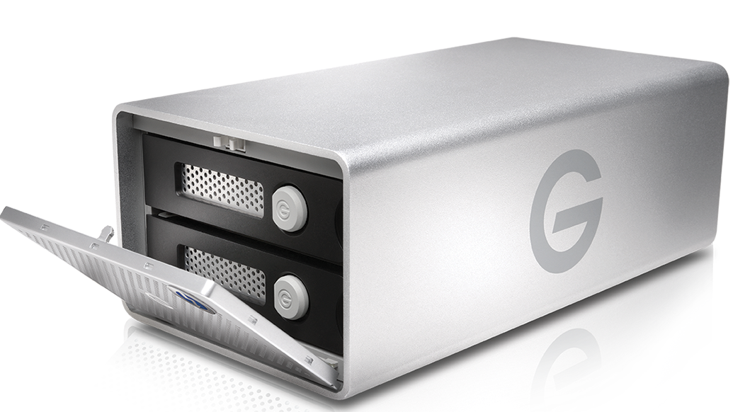 The 8 best external hard drives and SSDs for Mac and PC