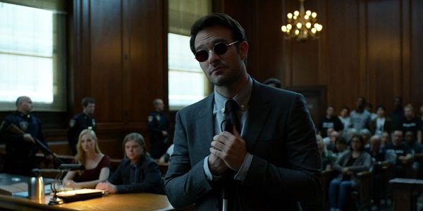 daredevil matt courtroom