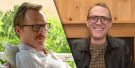Paul Bettany Talks WandaVision, Uncle Frank with Director Alan Ball