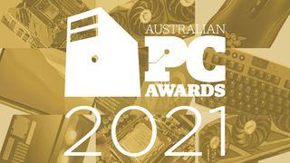 Australian PC Awards 2021