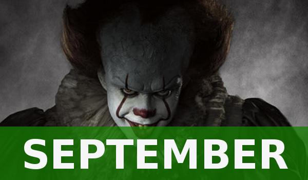 Sep2017