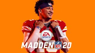 madden 20 black Friday