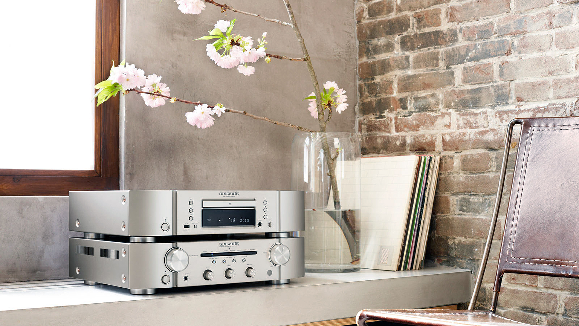The best CD player 2018 | T3