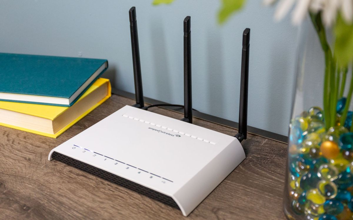 Best Wifi Boosters 2019 - Extenders, Repeaters and Mesh