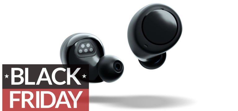 Amazon Echo Buds Black Friday deals